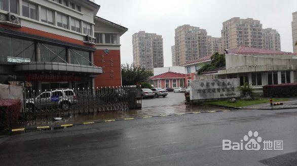 宁波市自来水工程建设有限公司
